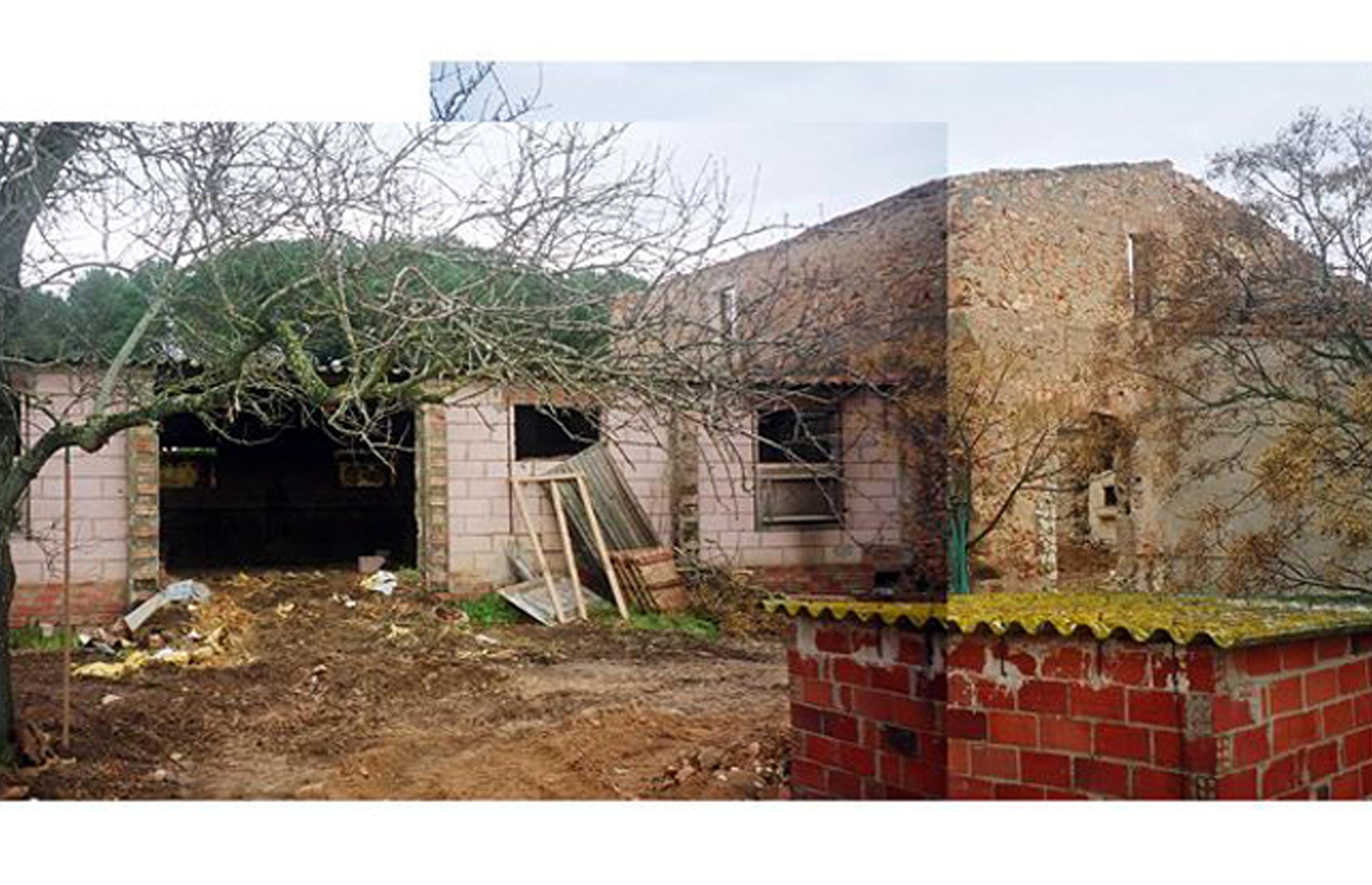 sicraa arquitectura ermedas (12)