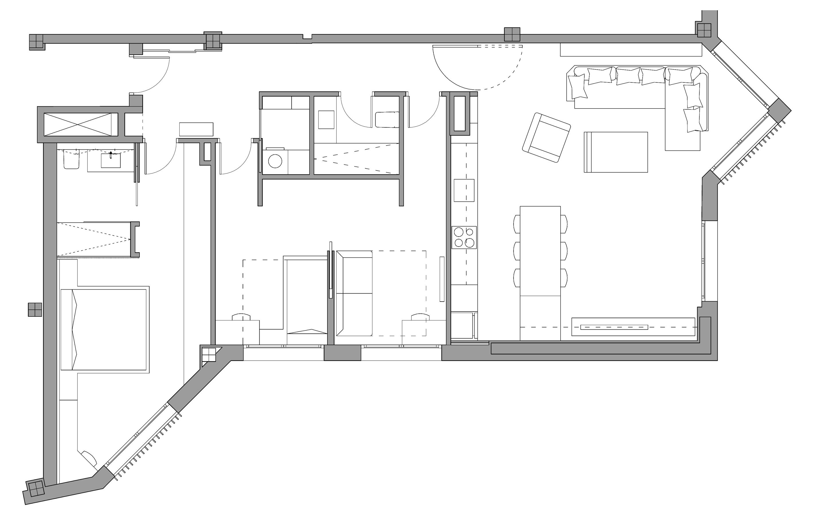 sicra arquitectura piolets park (4)