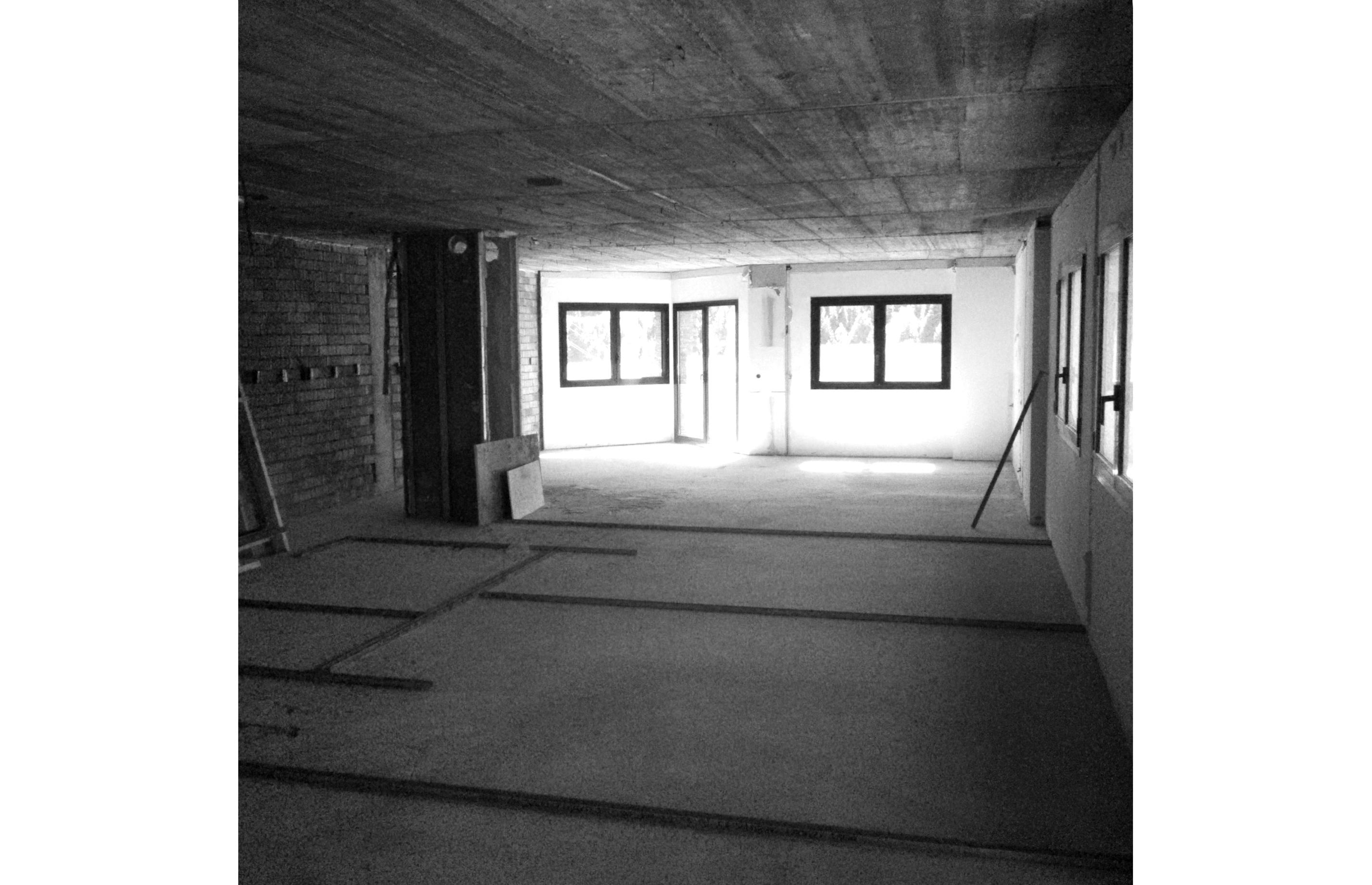 sicra arquitectura piolets park (5)