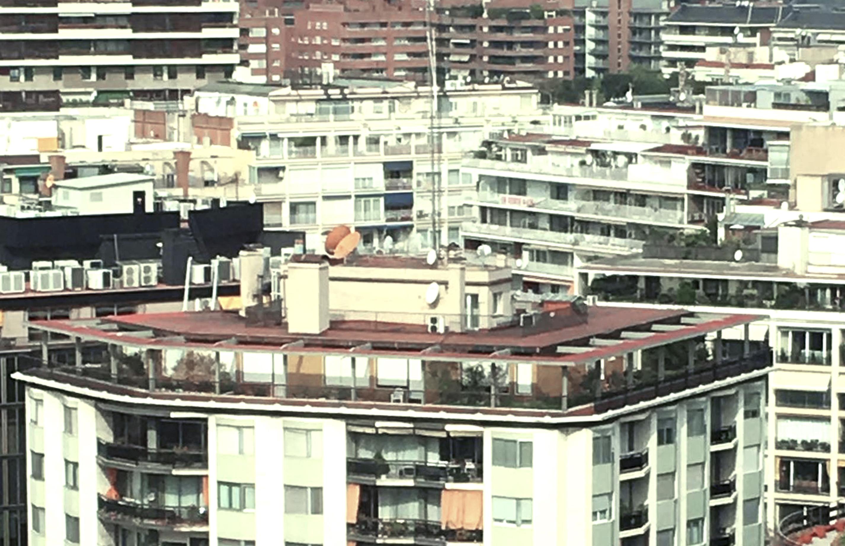 sicra arquitectura diagonal (12)