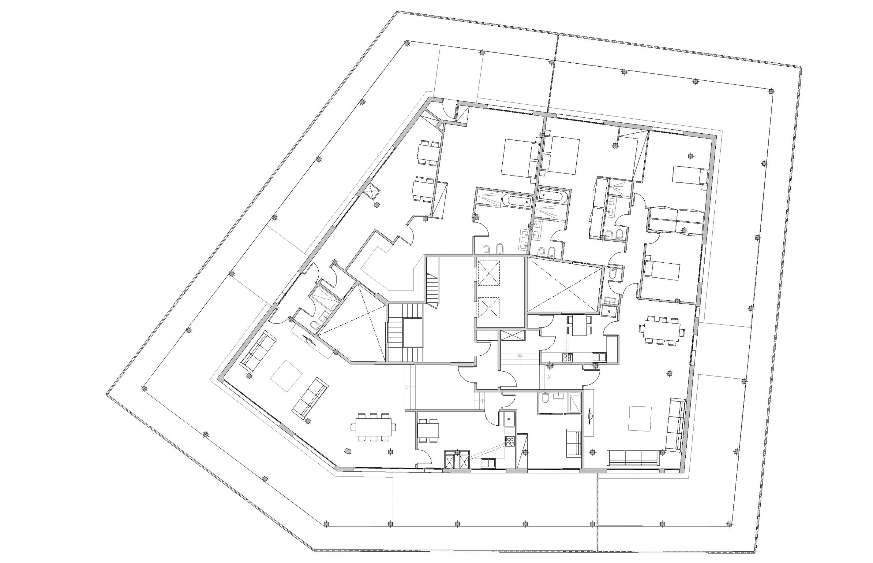 sicra arquitectura diagonal (3)