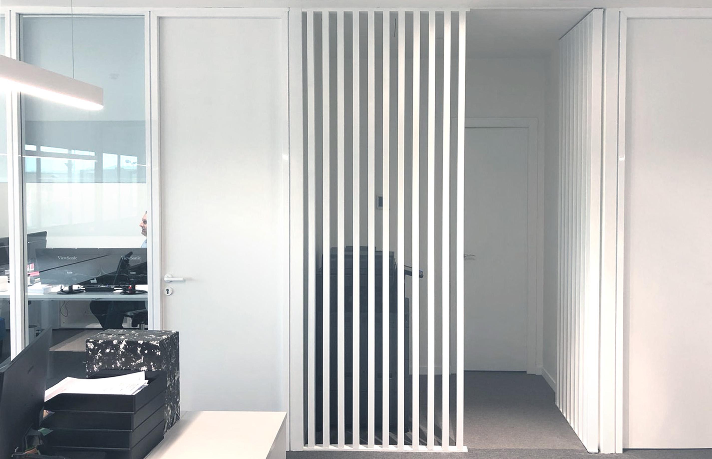 sicraa arquitectura instronic (5)