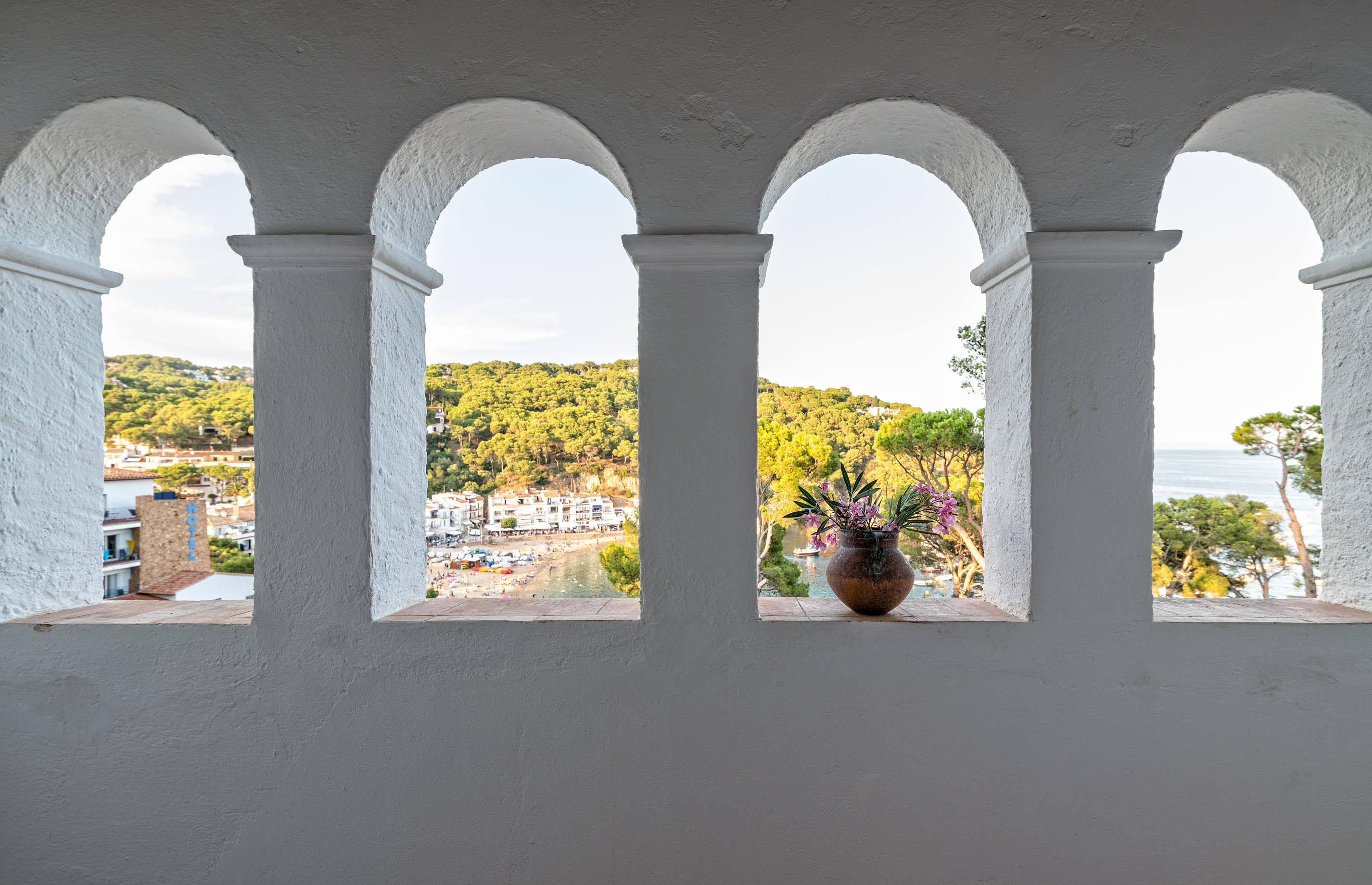 sicraa arquitectura tamariu (11)