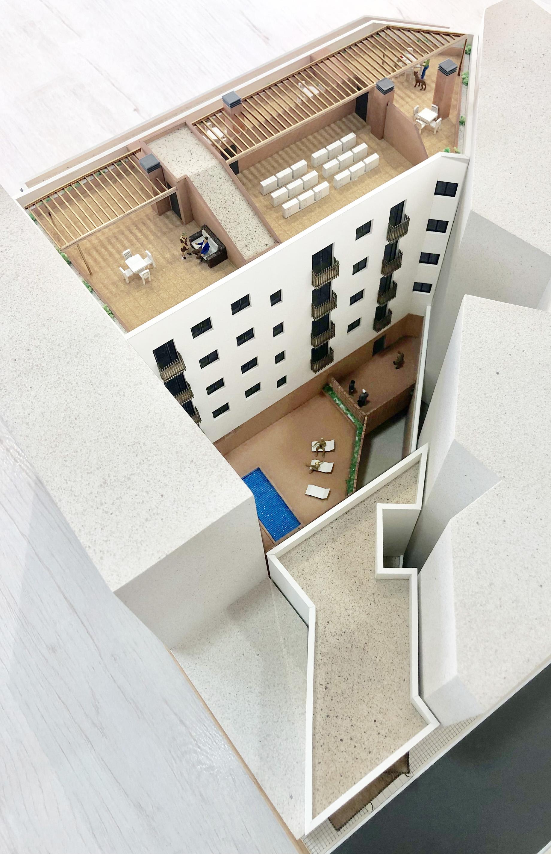 sicra arquitectura gava (2)