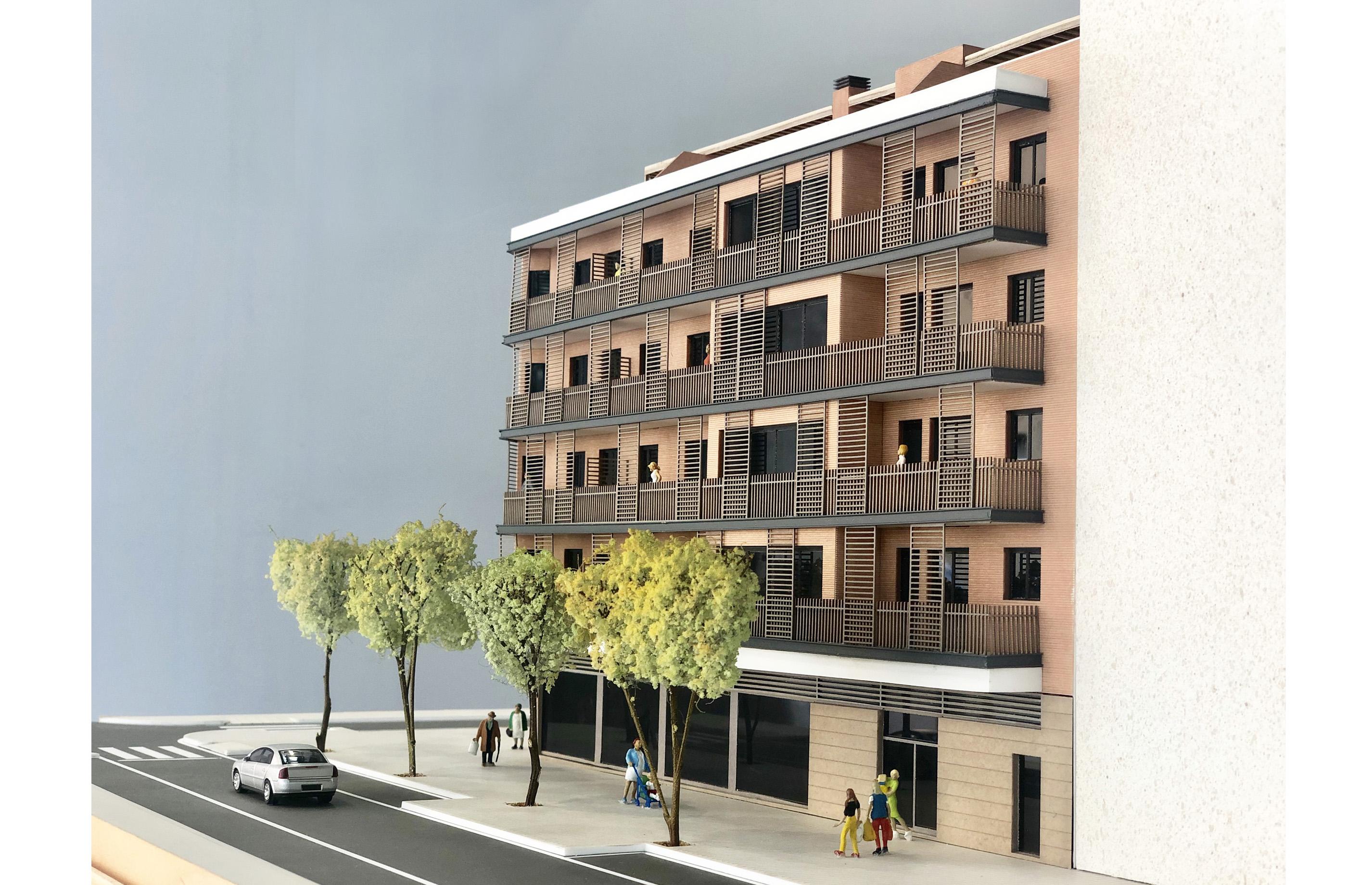 sicra arquitectura gava (3)