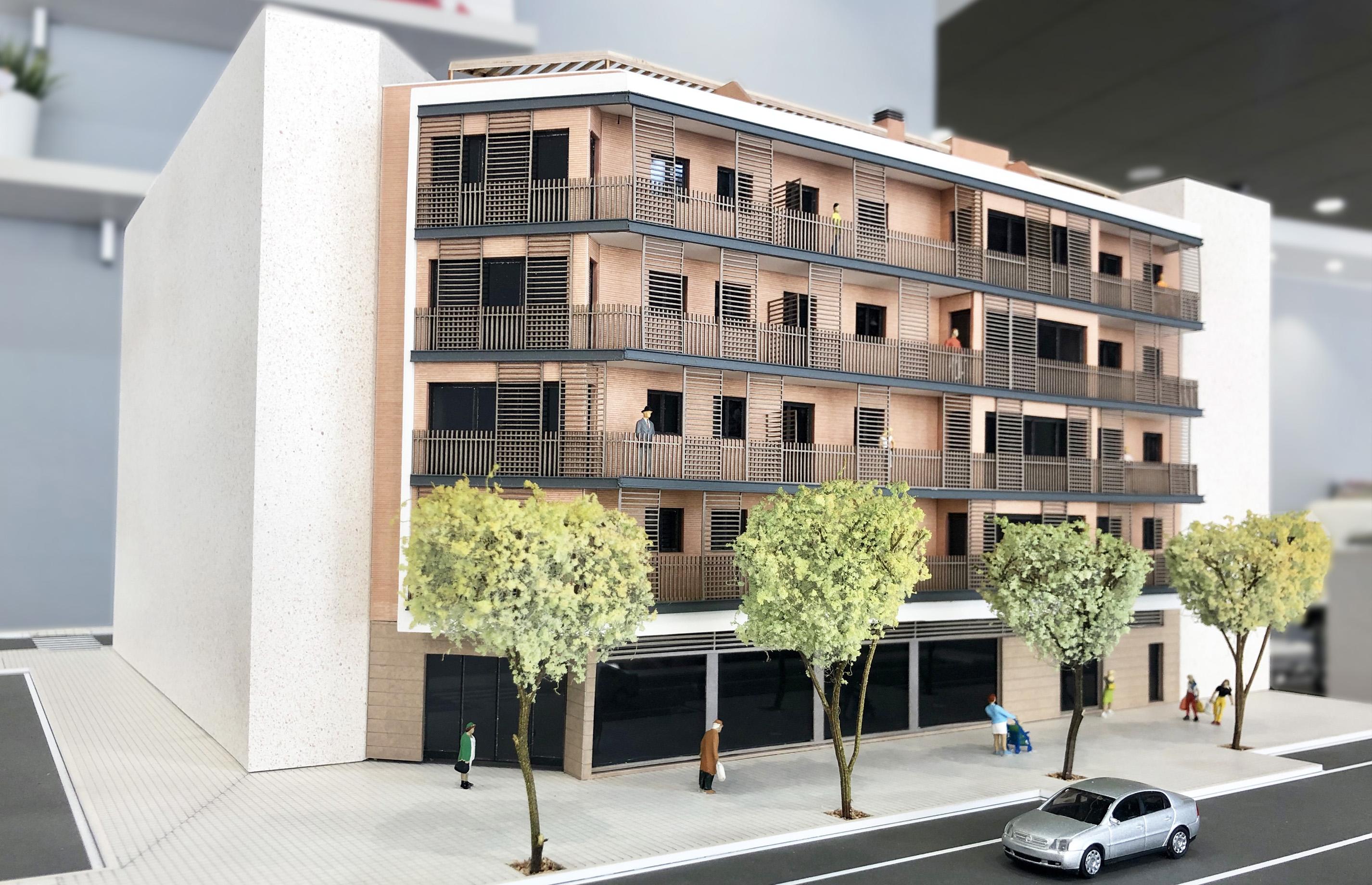 sicra arquitectura gava (4)