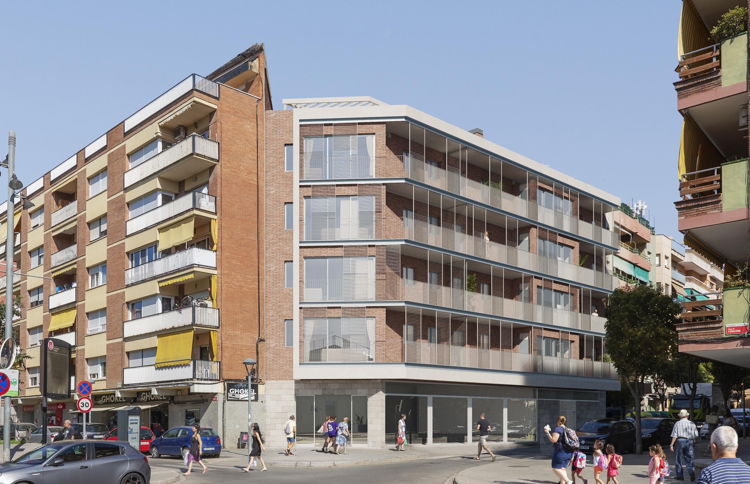 sicra arquitectura gava (6)